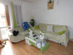 Appartement 2 pièces 43 m2 Les Pavillons sous Bois