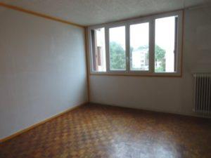 Appartement 3 pièces 55 m2 Clichy sous Bois 3