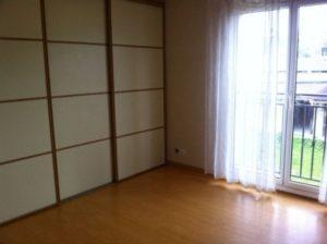 Appartement 6 pièces 110 m2 Clichy sous Bois 1