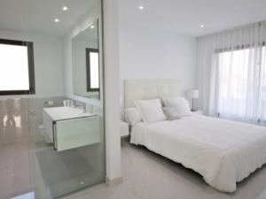Appartement de luxe Marbella 3