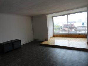 Appartement a vendre livry gargan 5 pièces 95m2 2