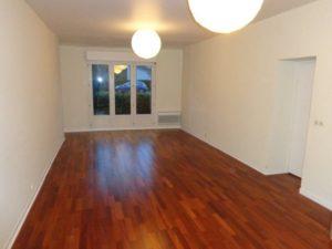 Appartement a vendre livry gargan quesnay 52m2 1