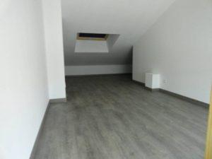 Appartement neuf 4 pièces 57m2 Sevran 3
