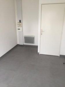 Appartement neuf Sevran 1