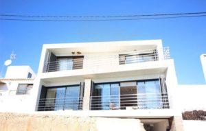 Immobilier Algarve Lagos Faro Villa Porches 1