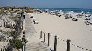 Immobilier algarve praia da bordeira