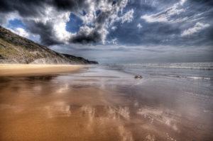 Immobilier algarve praia de vale figueira