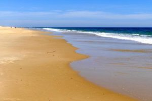 Immobilier algarve praia do barril