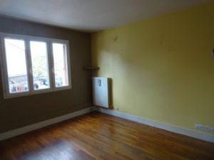 Location appartement livry gargan 2 pièces 12 m2 3