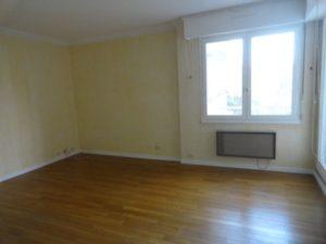 Location appartement livry gargan 2 pièces 47 m2 3