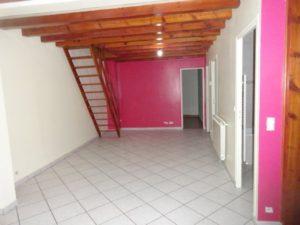 Location appartement livry gargan 4 pièces 75 m2 1