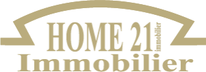 Home 21 Immobilier