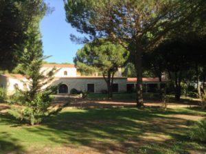 Villa lisbonne 300m2 1