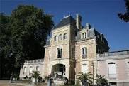 Achat maison Livry-Gargan 93190