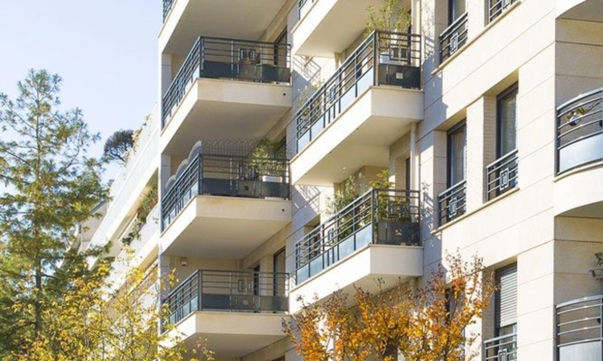 Immo 93, Home 21 votre agence immobiliere sur Livry Gargan dans le 93