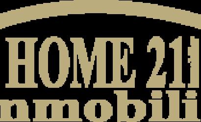 Immo 93, programme neuf 93, Home 21 votre agence immobiliere sur Livry Gargan dans le 93