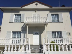 maison du portugal immo 93 home 21 votre agence immobiliere sur livry gargan dans le 93. Black Bedroom Furniture Sets. Home Design Ideas