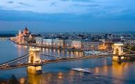 Immobilier Budapest