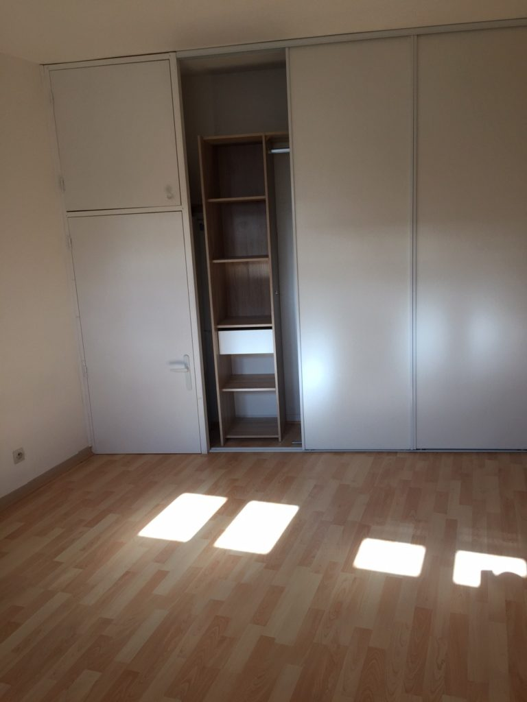 APPARTEMENT 2 PIECES 37 M2 SEVRAN2